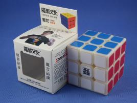 MoYu AoLong v2 3x3x3 Primary