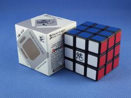 DaYan LunHui 3x3x3 Czarna