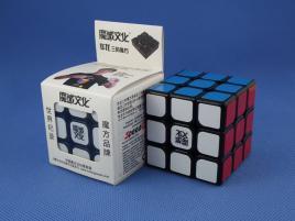MoYu HuaLong 3x3x3 Czarna
