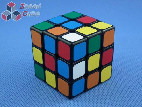 FangShi ShuangRen v1 3x3x3 Czarna