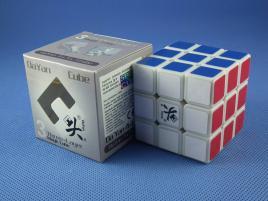 DaYan LunHui 3x3x3 Biała