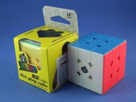 MoYu 3x3x3 Cong's Design MeiYing Kolorowa