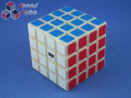 MoYu AoSu 4x4x4 Primary