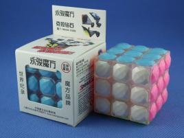 YongJun Carat Diamond Transp. White