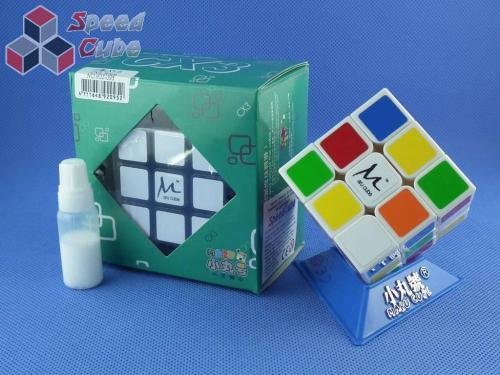Maru CX3 3x3x3 Biała