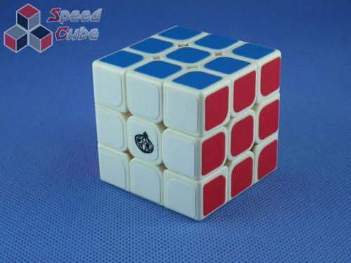 MoYu YueYing 3x3x3 Biała