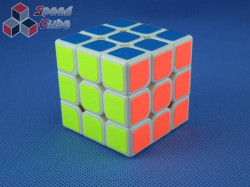 MoYu HuaLong 3x3x3 Biała