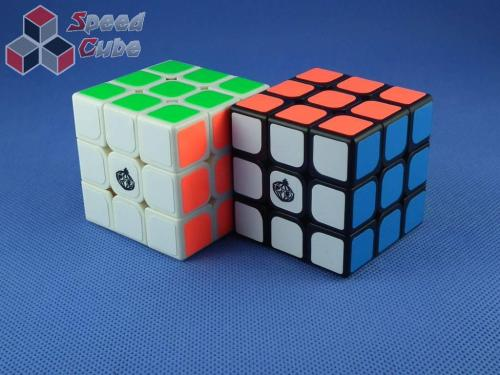 MoYu YueYing 3x3x3 Czarna