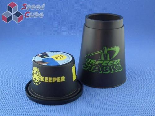 Kubki Speed Stacks PRO Series 2 Czarne