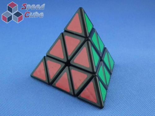 DaYan Pyraminx Czarny