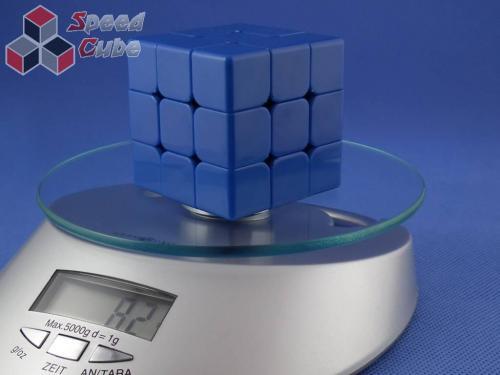 FangShi GungYing 3x3x3 Niebieska