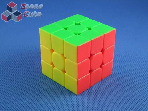 FangCun freshman 3x3x3 Czarna 57 mm