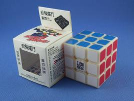 YongJun CHiLONG 3x3x3 Primary