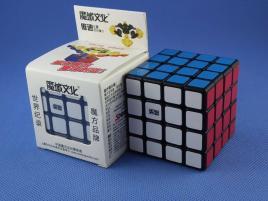 MoYu AoSu 4x4x4 Czarna