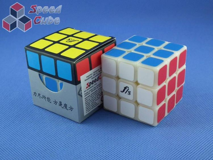 FangShi GuangYing 3x3x3 Primary