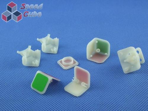 FangShi GuangYing 3x3x3 Primary