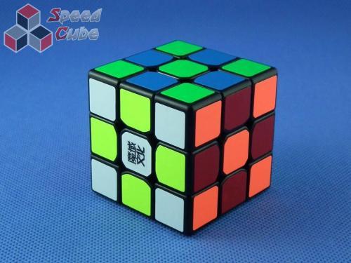 MoYu TangLong 3x3x3 Czarna