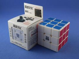 MoYu TangLong 3x3x3 White