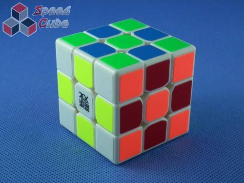 MoYu TangLong 3x3x3 Biała