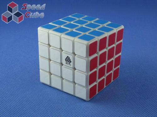 WitEden Type C WitFour 4x4x4 Biała
