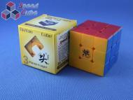 DaYan Guhong v2 3x3x3 Kolorwa BF