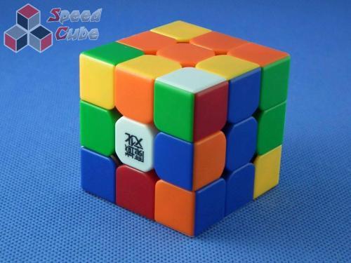 MoYu HuaLong 3x3x3 Kolorowa
