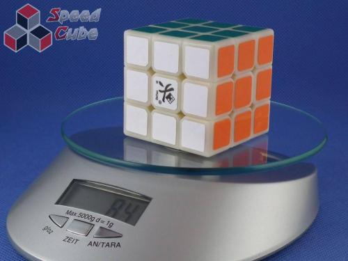 DaYan V ZhanChi 3x3x3 57 mm Primary
