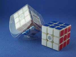 Gans 356S v2 3x3x3 Primary