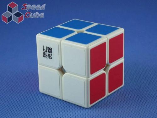 MoYu YuPo 2x2x2 Biała