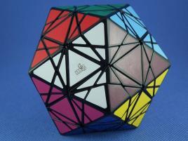 MF8 & Eitan's Star Puzzle