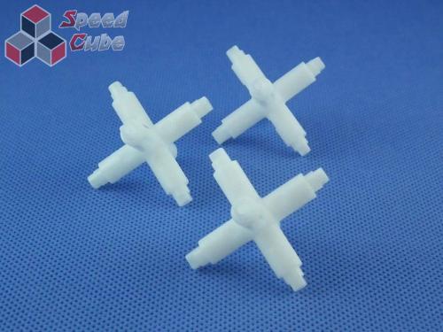 ShengShou 8x8x8 9x9x9 oryginalny krzyżak
