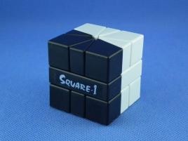 Calvin's Square-1 SQ-1 Vertical Kolor