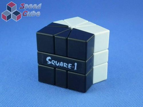 Calvin's Square-1 SQ-1 Vertical Kolor