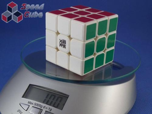 MoYu AoLong GT 3x3x3 Biała