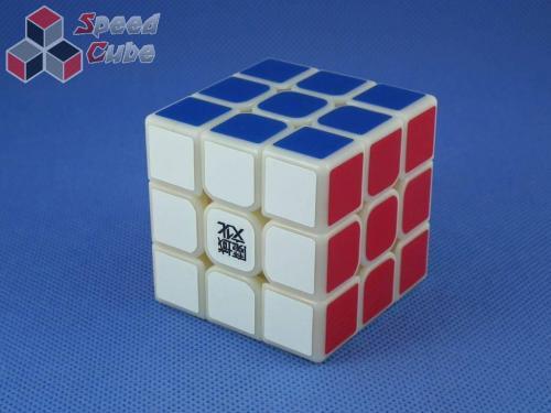 MoYu AoLong GT 3x3x3 Primary