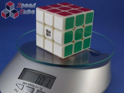 MoYu AoLong GT 3x3x3 Primary