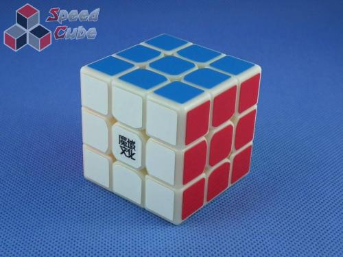 MoYu TangLong 3x3x3 Primary