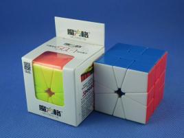 MoFangGe QiYi SQ-1 Square-1 Kolorowy