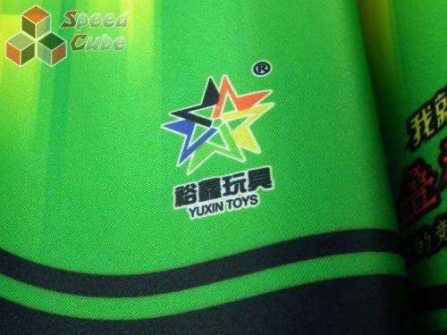 ZhiSheng YuXin Mata pod Timer