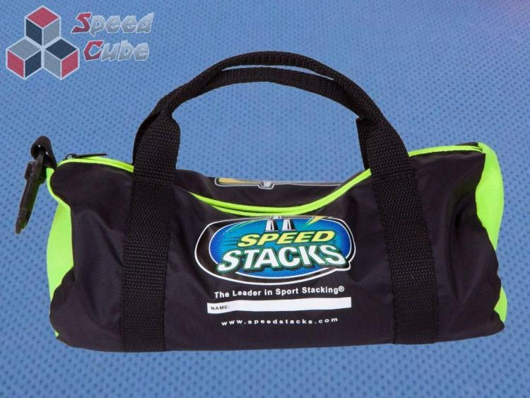 Speed Stacks Bag - Torba