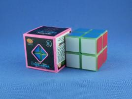 YongJun 2x2x2 Luminous