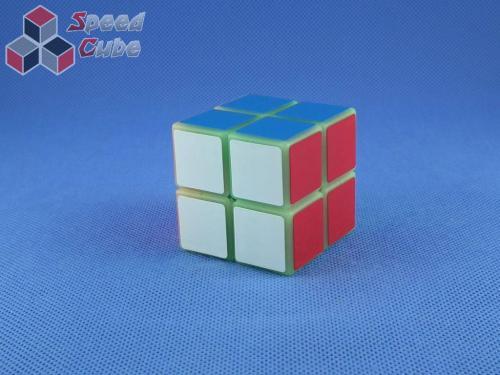 YJ 2x2x2 Luminous