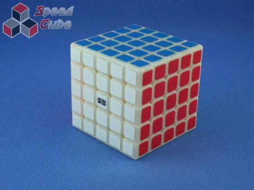 MoYu AoChuang 5x5x5 Pimary