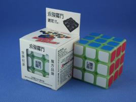 YongJun SULONG 3x3x3 Luminous