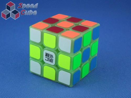 YJ SULONG 3x3x3 Luminous