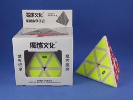 MoYu Pyraminx Primary