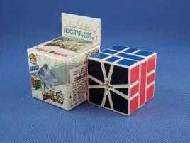 Fanxin SQ-1 Square-1 Biały