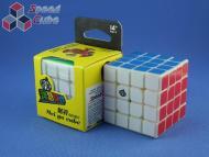 MoYu Cong's Design MeiYu 4x4x4 Primary