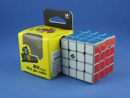 MoYu Cong's Design MeiYu 4x4x4 Gray