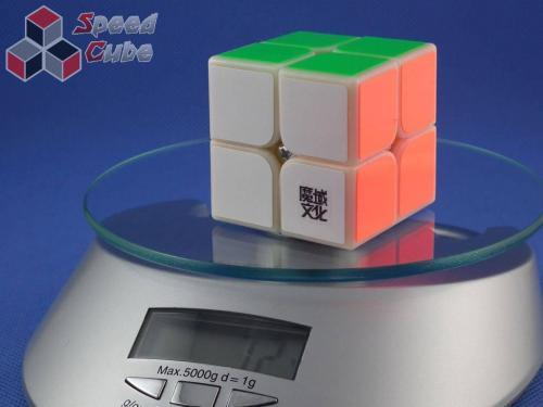 MoYu TangPo 2x2x2 Kremowa